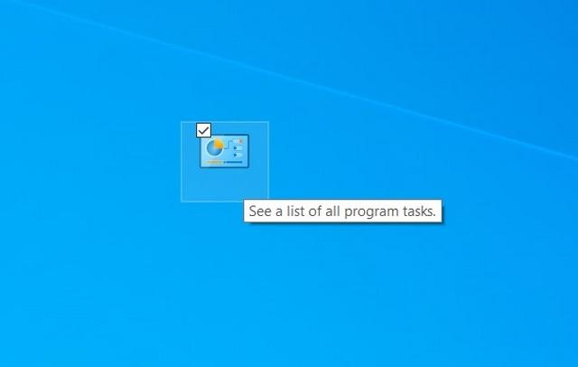 """Fahamu Sehemu ya """"GodMode"""" Kwenye Windows 10"""