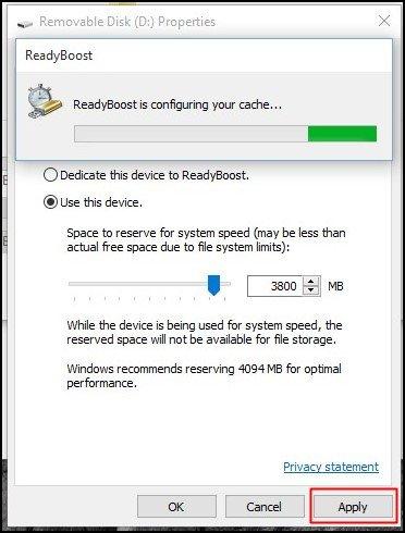 Jinsi ya Kuongeza Uwezo wa RAM kwenye Windows PC