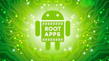 Apps za Kuroot Simu Yoyote ya Android kwa Urahisi (2021)