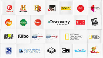 Angalia ESPN, SuperSport, NBC, Sony Bure Kupitia Android