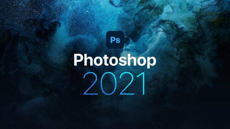 Jinsi ya Kutumia Adobe Photoshop 2021 Bure Mwaka Mzima