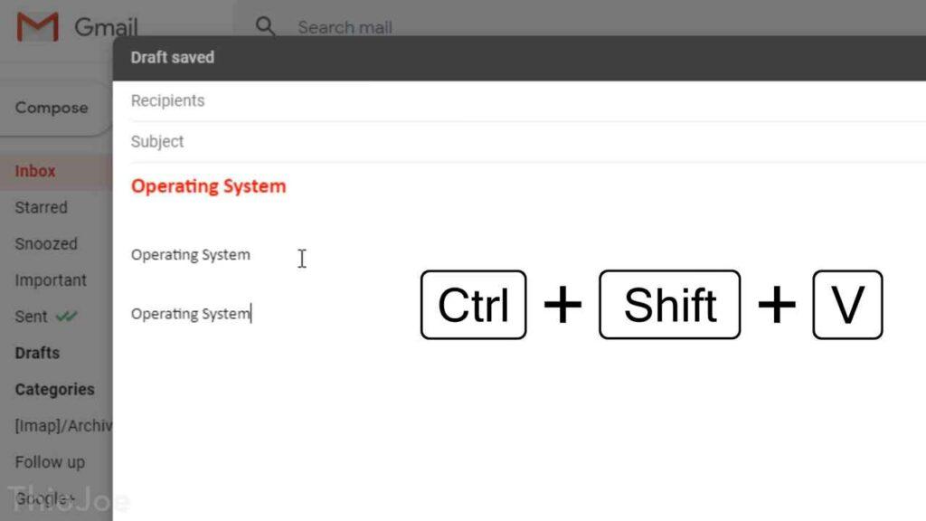 Hizi Hapa Shortcuts za Windows Ambazo Ulikuwa Huzijui