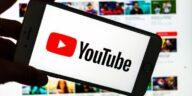 Jinsi ya kutengeneza Video Bora za YouTube Kwa Kutumia Simu