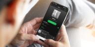 Download Nyimbo Mpya MP3 na MP4 (2021) Njia Bora