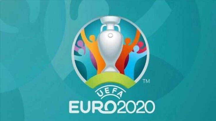Jinsi ya Kuangalia Mubashara Euro 2020 Kupitia Simu