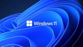 Microsoft Yazindua Mfumo Mpya wa Windows 11