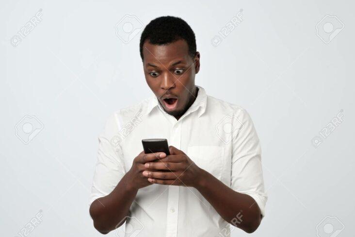 Ongeza Uwezo wa Simu Yako Kupitia Apps Hizi za Android
