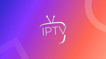 Jinsi ya Kuangalia Channel Zaidi ya 5000+ Kupitia Android TV