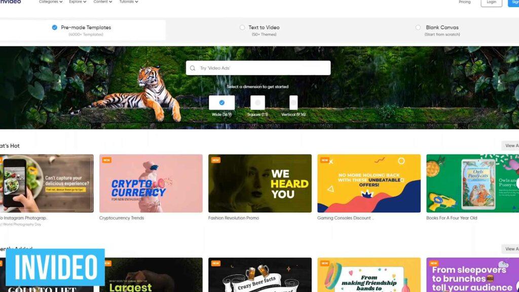 Usipakue Programu Hizi, Tumia Tovuti Hizi Badala Yake