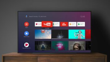 Apps (7) za Muhimu Kuwa Nazo Kwenye Android TV (2021)
