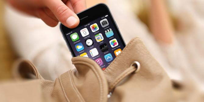 Jinsi ya Kupata iPhone Iliyopotea Hata Kama Imezima