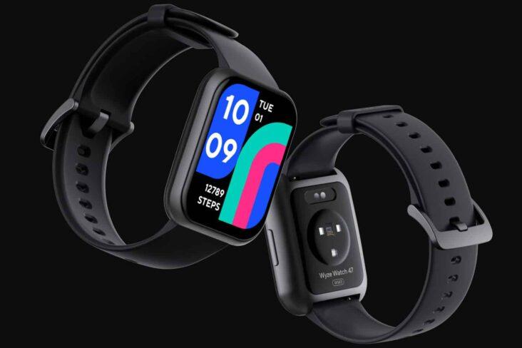 Smartwatch za Bei Rahisi Unazoweza kununua Kwa Sasa