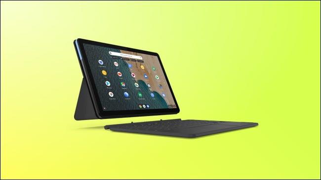 Laptop Bora Kwa Matumizi Mbalimbali Mwaka (2021)
