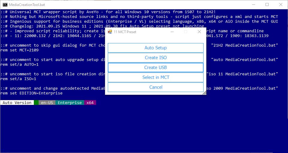 Install Mfumo wa Windows 11 Bila PC Kuwa na TPM 2.0